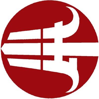 logo 标识 标志 设计 图标 400_401