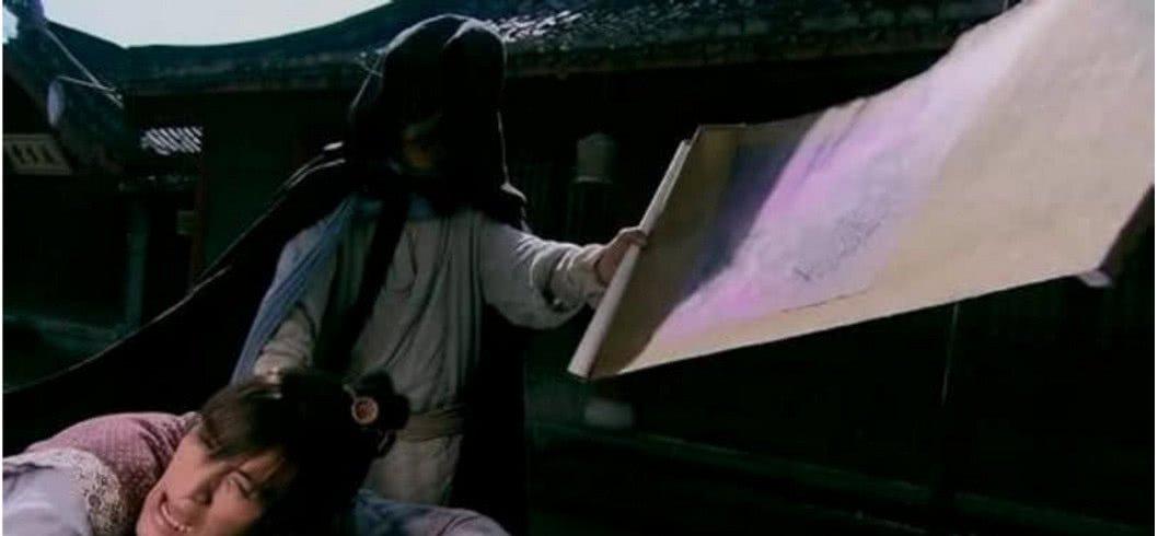 仙剑三:景天和李逍遥原来关系不简单,怪不得穿