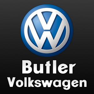 Butler VW