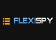 【技术分享】全球知名移动间谍软件FlexiSpy的分析(part2)