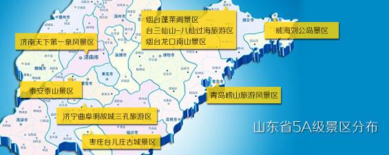 威海刘公岛景区