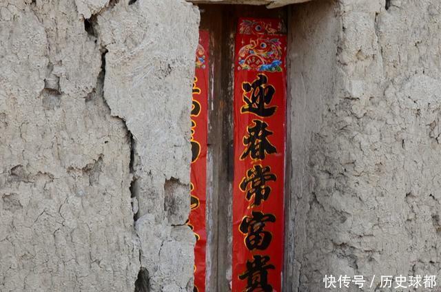 皖东农村老家影像,土坯墙,茅草屋,柴草堆,城里长大的农村娃