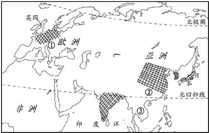 人口密度_英国 人口密度