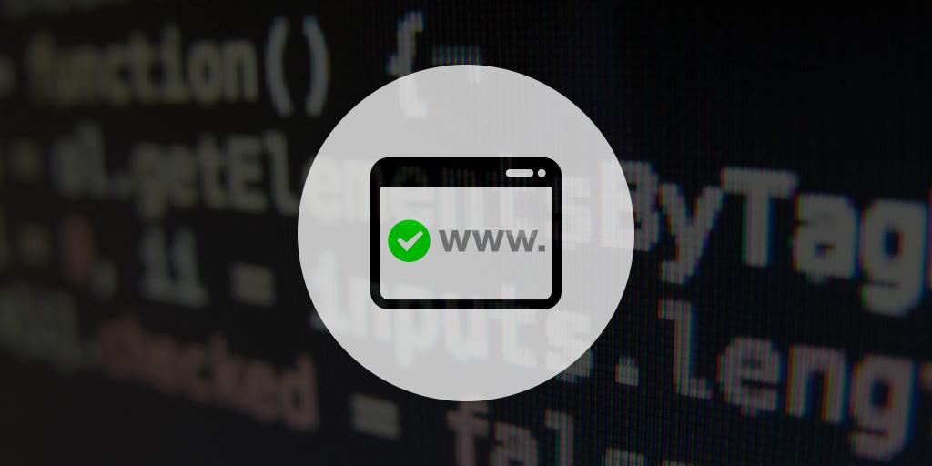 web-future