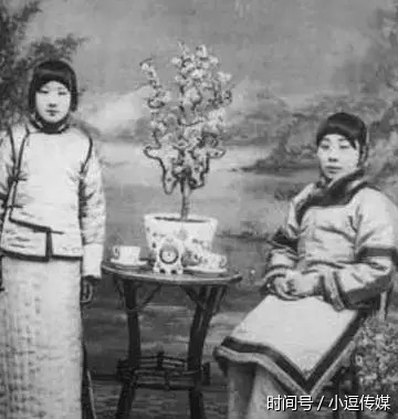 解密中国古人如何训练妓女! -  - 真光 的博客