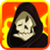 死神华容道(体验版) 2.99.9安卓游戏下载