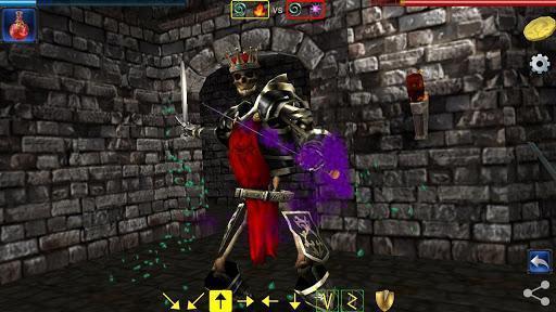 神剑截图6