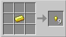 金粒.jpg