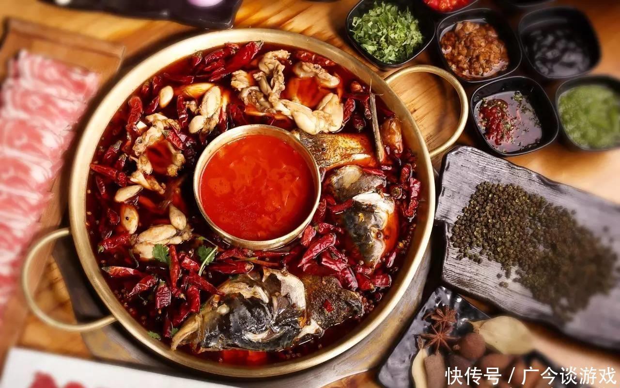 元旦过后多吃些蔬菜,清理肠胃去油腻,试试这道菜