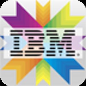 IBM Austria - GBS