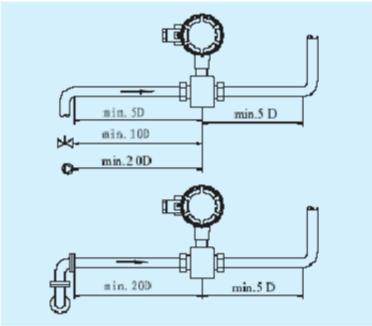 电路 电路图 电子 设计 素材 原理图 372_326