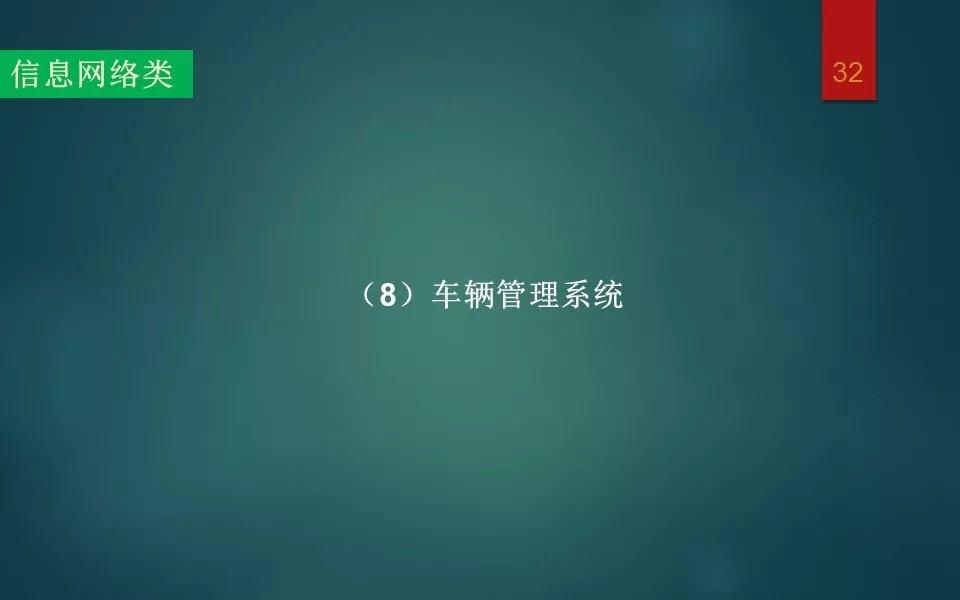 t01fd721c0dedf787db.jpg?size=960x600