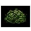 烤海藻.png