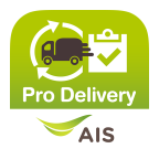 AIS Mobile Pro Delivery