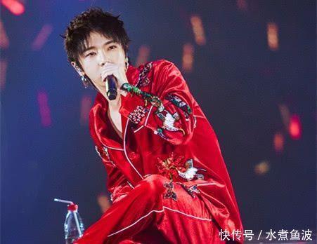 <b>连音乐生都不敢碰的四首歌,华晨宇上榜一首,最后原唱都不敢再碰</b>