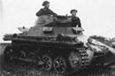 一号坦克1.jpg