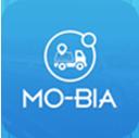 MO-BIA