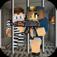 Cops Vs Robbers: Jail Br…