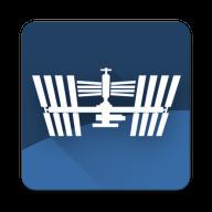 国际空间站ISS Detector