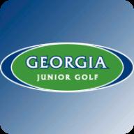 Atlanta Junior Golf