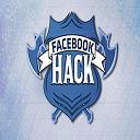 FB黑客PRO免费的英语和西班牙语
