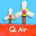 Q Air空气监测站