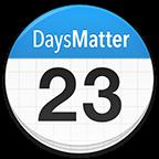 倒数日 · DaysMatter