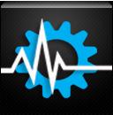 SenseView BT Smart HR Sensor
